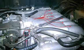 2004 jeep cherokee engine diagram wirdig engine diagram for 2001 toyota highlander v6 engine get image