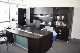 contemporary office design ideas. Contemporary Office Design Ideas Simple Cozy Contemporary Office Design Ideas