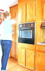 wood cleaner for kitchen cabinets cleaning kitchen wood cabinets best way to clean cherry wood kitchen
