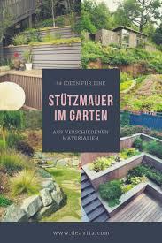 Die besten 25+ Reihenhausgarten Ideen auf Pinterest | Gartenideen ...