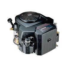kohler command pro wiring diagram wirdig moreover kohler mand pro 18 wiring diagram additionally 26 hp kohler
