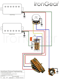 12 string wiring diagram wiring library double neck guitar wiring diagram