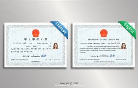Certified Samples - Day Translations, Inc.