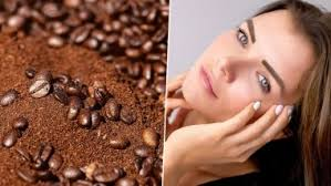 That are suitable for your necessities because they come in different sizes and packaging designs. Home Remedy Of The Week Coffee Scrub For Shiny And Glowing Skin Watch Video Latestly