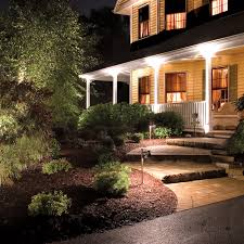 Outdoor Lighting Design Principles Principles Of Landscape Lighting Design Landscape Lighting