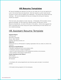Resume Builder Template Free Microsoft Word Best of Resume Template For Word Refrence Resume Builder Word New New
