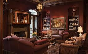 Living Room Furniture Columbus Ohio Best Looking Living Rooms Home Design Ideas