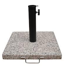 full size of table wonderful patio umbrella stand 11 6953905451801 patio umbrella stand inserts
