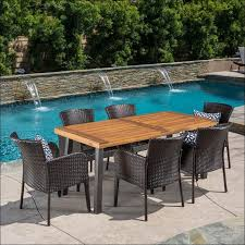 lowes outdoor living sets. full size of exteriors:amazing lowes outdoor patio furniture tile set living sets