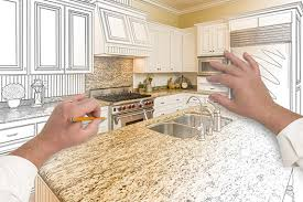 how to choose the right color of granite for your home