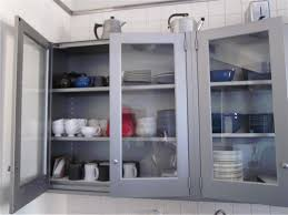 Stainless Steel Kitchen Furniture Kitchen Stainless Steel Kitchen Cabinets With Stainless Steel