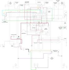 lesco 036452 wiring diagram wiring diagram options lesco wiring diagram wiring diagram basic 60 ztr lesco wiring diagram wiring diagram loadlesco viper parts