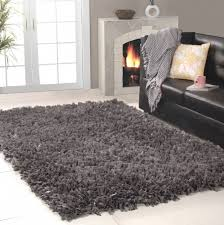 large area rugs under 100 2018