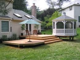Design Decks And Porches Outdoor Decks And Patios Home Interior Design Decks And