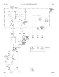 Ac clutch relay and tipm in 300c chrysler click image for larger version name wiring