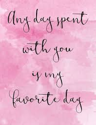 Although we express how we feel almost every other day of the year, on valentine's day, it's always more difficult to put feelings on paper. 45 Cute Valentine S Day Quotes Most Romantic Love Sayings 2021