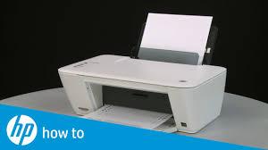 Hp Printer Light Keeps Blinking Replacing A Cartridge Hp Deskjet 1510 All In One Printer