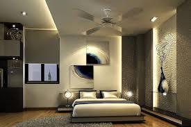 designer paint colors40 Astounding Paint Colors for Bedrooms  SloDive