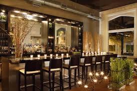 amazing ideas restaurant bar. Restaurant Decor Ideas Art Galleries Photos On Stunning Idea One Amazing Bar T