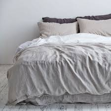 grey duvet set cream duvet cover striped duvet covers linen comforter ruffle duvet cover linen duvet set designer duvet covers velvet duvet cover