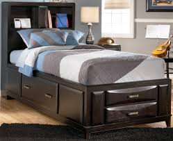 Ashley Furniture 14 Piece Bedroom Set Home Decorating Pictures