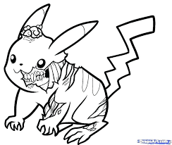 cute pikachu coloring pages coloring pages coloring outstanding coloring pages about remodel coloring print with coloring pages coloring pages coloring