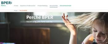 Comprare azioni BPER Banca: Analisi e grafico in tempo reale ...