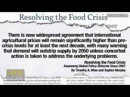 tips for an application essay food crisis essay sample essay culture diversity essay topics on water crisis in 3 essay food crisis where