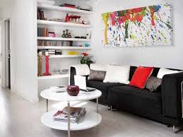 adorable simple home decor ideas plus living room decorating of your yard design ideas adorable simple home office decorating ideas