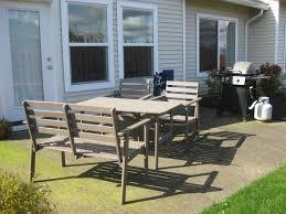 patio furniture ikea photo 1