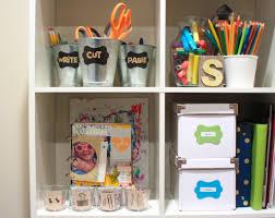 organizing ideas for office. Amazing Office Organization Ideas Home Storage Amp Fiskars Organizing For