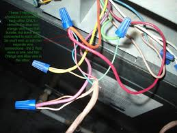 goodman heat pump control wiring diagram goodman goodman heat pump jumpered reversing valve hvac diy chatroom on goodman heat pump control wiring diagram