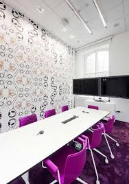 funky office designs. 2 skype stockholm sweden funky office designs