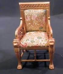 bits and pieces furniture. wonderful and cookieu0027s bits u0026 pieces  furniture chairscarriages to and furniture a
