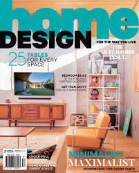 Interior Design And Decoration Pdf Home Interior Design Magazine Pdf Free Download Wondererme 78