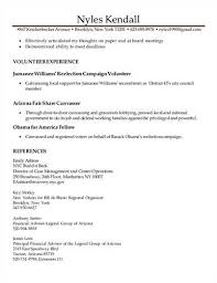 Resume writing services san antonio Diamond Geo Engineering Services grant writer  resume position description editor instructional Resume Target