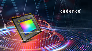 Cadence Design Contest 2018 Toshiba Selects Cadence Tensilica Vision P6 Dsp As Image
