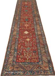 rug runners for rag rug runners for persian rug runners for rug runners