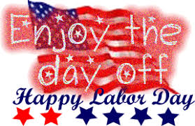 Image result for clip art labor day