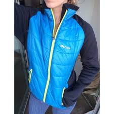 71% off Marmot Outerwear - Marmot Women's Variant Jacket from ... & Marmot Women's Variant Jacket Adamdwight.com