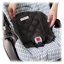 piddle pad waterproof car seat liner