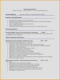 Job Offer Letter Template Word Part Time Job Offer Letter Template Examples Letter Cover Templates