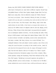 ielts essay task 2 net