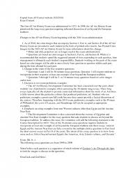 cover letter sat essay format sat essay format sparknotes sat  cover letter cover letter template for history examples sat essay samples best help examplessat essay format