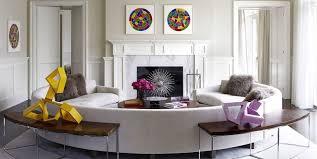 fashion designers homes. fashion designer homes designers n