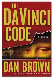 the da vinci code explained schoolworkhelper the da vinci code