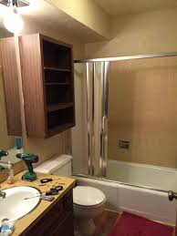 5 x 8 bathroom remodel. Master Ideas With Walk In Shower Bathrooms 5x8 Bathroom Remodel Regard To 5 X 8