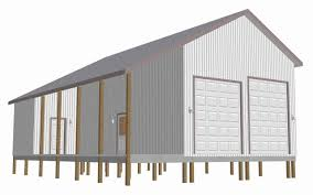 by size handphone tablet desktop original size back to 15 inspirational pole barn homes floor plans
