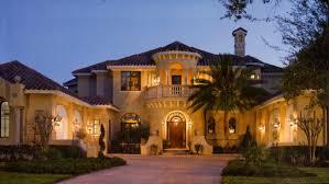 mediterranean house plans. Spanish Mediterranean House Plans Style Design Lrg Dcbdf 2017 Including Home Designs Pictures