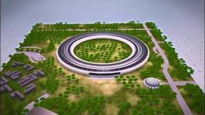 apples office. Amazing Apple New Office Inside Apples Campus Ideas